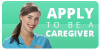 Apply Care Giver Green